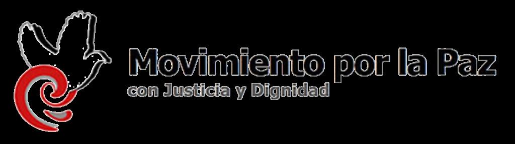 mpjd-logo